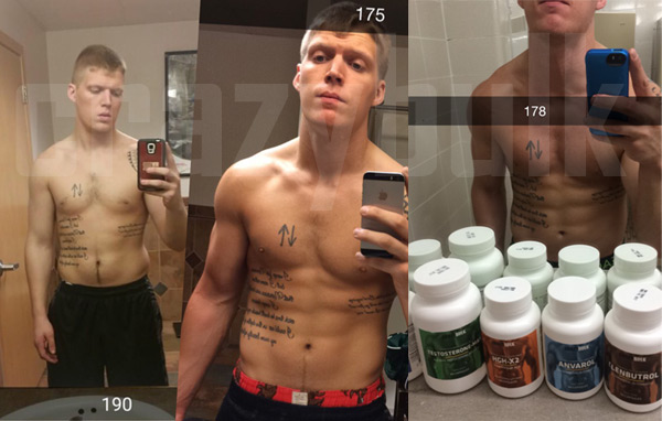 Crazy Bulk Review - Does It Really Work?
